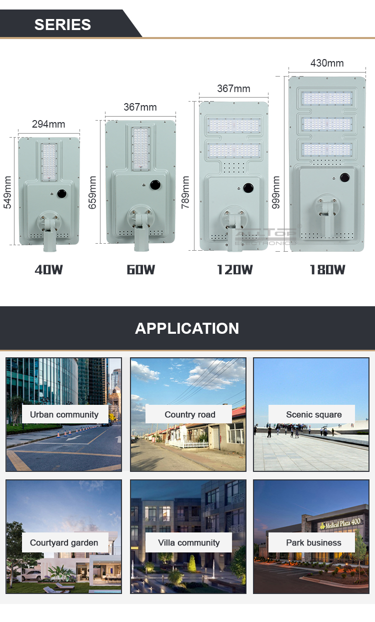 solar street light integrated high-end manufacturer-15