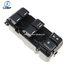 Power Master Window Switch For Honda CRV CIVIC 2012-2017 35750-T0A-H01 35750-TR0-A21