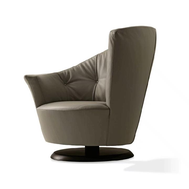 Asimetrik koltuk döşemelik deri veya kumaş ve yastık 2019 Akdeniz Tarzı