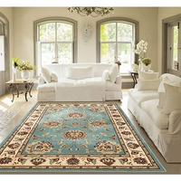Area Rugs Wholesale Carpet Modern Soft Carpet Chinese Large Silk Rugs Carpet