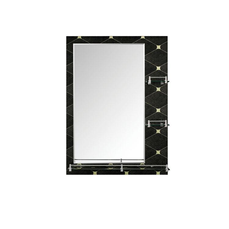 Modern Frameless Wall Mounted Led Bathroom Mirror Buy Frameless Mirror Frameless Wall Mirror Frameless Wall Mounted Led Bathroom Mirror Product On Alibaba Com