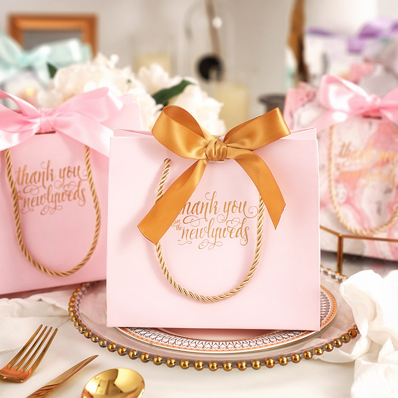 Dezheng custom gift boxes manufacturers-12