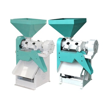 hot selling small commercial corn peeling machine