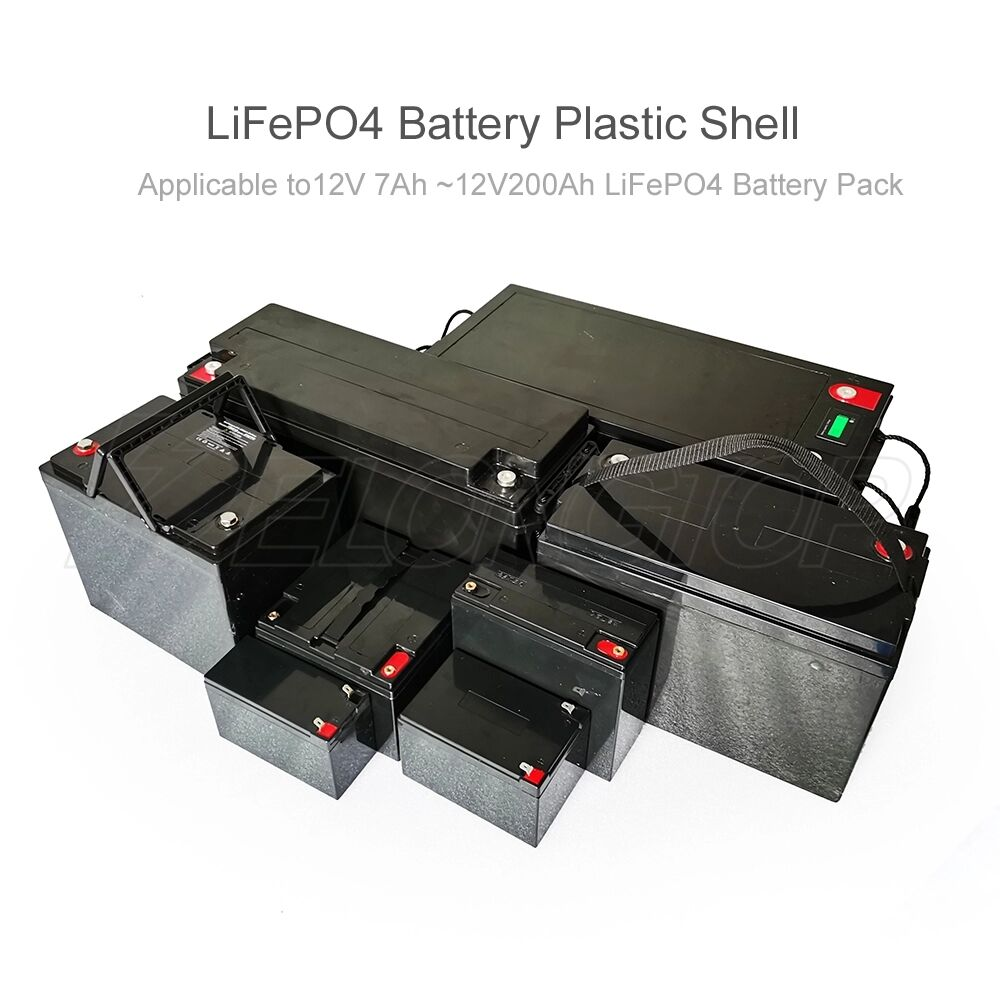 48v lithium ion battery 100ah for golf cart