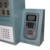 Locking key storage universal electrical cabinet system with digital lock