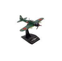 Top sale cheapest 1:48 plastic flying toy plane airplane model