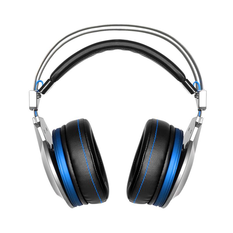 Wired Headband Headset