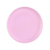 Wholesale Silicone Puff Makeup Tools Non-stick Powder Beauty Tools