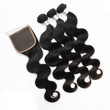 Body wave elastische band hair <span class=keywords><strong>extensions</strong></span>