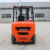 3 Stage Mast Diesel Forklift Truck 3ton Hlei Forklift with 3 Years Warranty