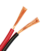 /product-detail/0-25mm-copper-wire-audio-colored-speaker-cable-wire-price-for-malaysia-62517098830.html