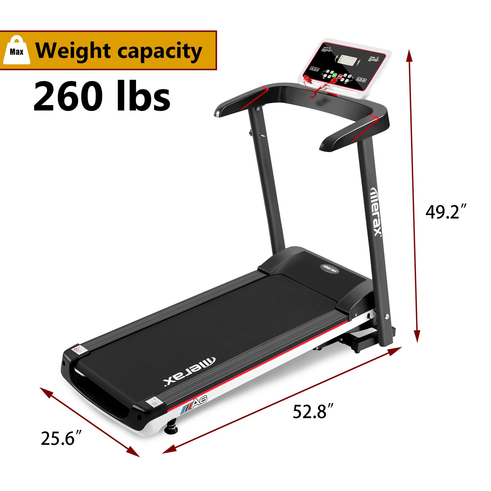 LH04652 Cheap Price Low Noise Threadmill Treadmill