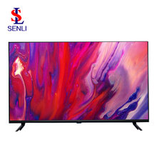 Nueva llegada Xiaomi <span class=keywords><strong>Smart</strong></span> <span class=keywords><strong>TV</strong></span> pro E43S pantalla Full HD 43 pulgadas Android <span class=keywords><strong>TV</strong></span> 8,0 4K 2GB + 32GB televisión LED Mi <span class=keywords><strong>Tv</strong></span>