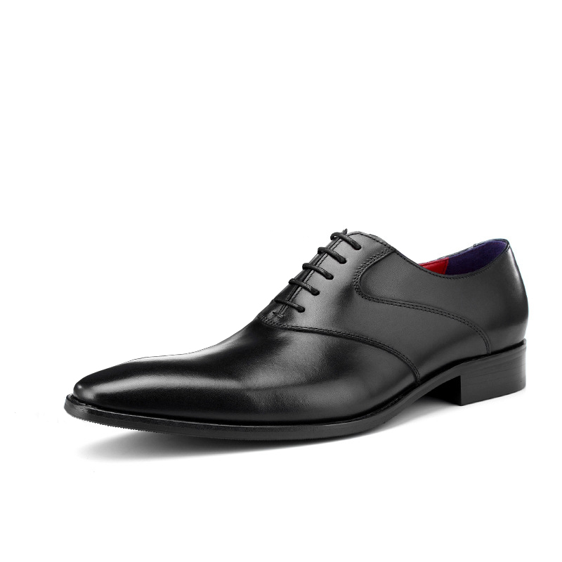 Homme Made Italie Meilleurs Chaussure Acheter Grossiste In Les wPklZuOXiT