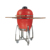 21 Inch TOP Selling Outdoor Products Kamado BBQ Grill
