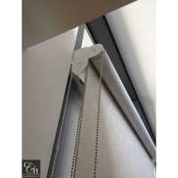 Top10 Best Selling Water Proof Roller Blinds Mesa De Corte