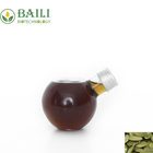 Seed China Halal Pumpkin Seed Oil from China