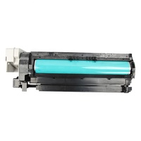 Compatible Drum Unit For Ricoh Aficio MP4000 MP4001G MP5000 MP5001