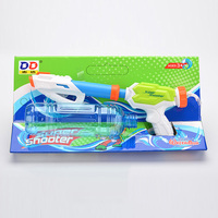2019 new arrivals toys best cheap air pressure madness water gun with long range