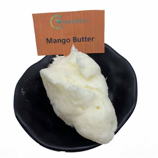Factory Wholesale Pure Natural bulk lightening body butter