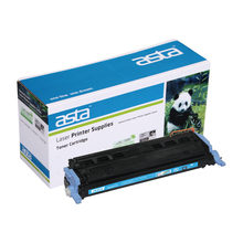 ASTA <span class=keywords><strong>Cyaan</strong></span> <span class=keywords><strong>Toner</strong></span> <span class=keywords><strong>Cartridge</strong></span> Q6001 Q6001A voor HP 1600 2600n Printer