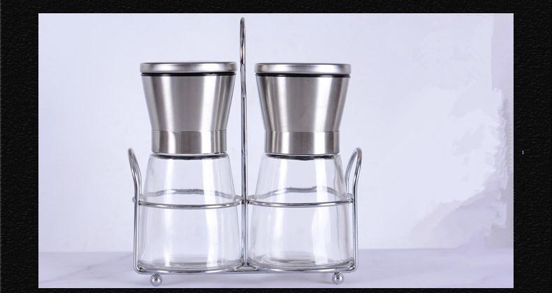 stainless steel (2).JPG
