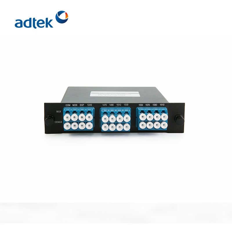 Seiko Express Delivery Dwdm module dwdm mux dmux module for 5G base station
