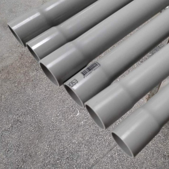 PVC Insulation Material Conductor 25mm earth grounding cable conduit pvc