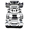 /product-detail/w222-s-class-body-kit-front-bumper-grill-parts-diffuser-spoiler-upgrade-kit-for-mercedes-benz-s-class-w222-maybach-62406065315.html
