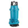 /product-detail/qdx-12-volt-15hp-underground-pumping-garden-household-centrifugal-submersible-pump-62388441695.html