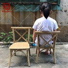 Metal chairs for children furniture sets cross back x dinning chair