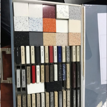 lg tristone modified acrylic stone solid surface resin shower wall panels ,acrylic solid surface sheet