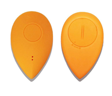 Tahan Air Mini Pet Tracker GPS Bluetooth <span class=keywords><strong>Item</strong></span> <span class=keywords><strong>Finder</strong></span> Kubus Key <span class=keywords><strong>Finder</strong></span> Grosir Terhubung dengan Ponsel