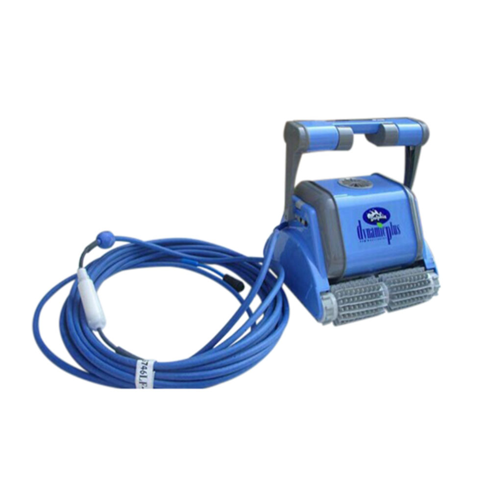 Dolphin Supreme M3 Pool Cleaning Robot