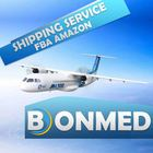 Air Shipping Door To Door Logistic Service Cargo Shipping Cost To Germany Usa Uk --Skype:szbonmed