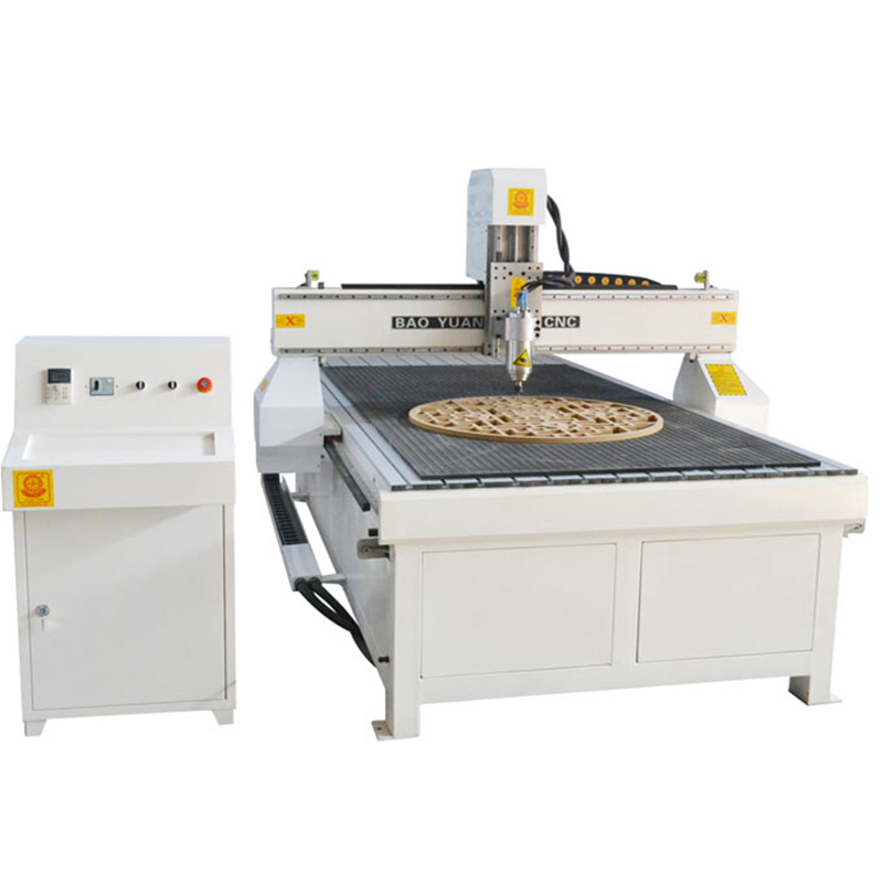 Multifunction 1325 3d CNC router machine for wood metal stone stainless steel aluminum  acrylic PVC MDF engraving cutting
