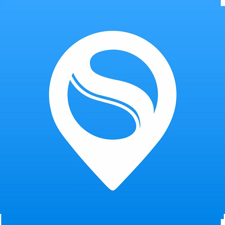 SEEWORLD propre R & D libre plate-forme logicielle de suivi avance gps système de suivi