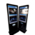 Stands Android LCD Digital Signage Advertising Display Player With Software