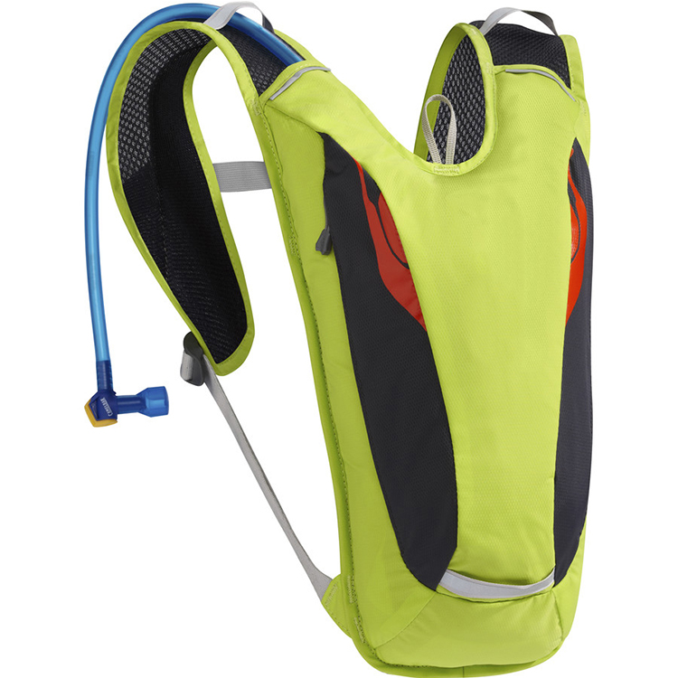 Osgoodway Wholesale Custom Cycling Hiking Running Backpacks Waterproof Hydration Pack