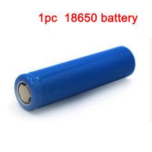 Новый подвесной usb-вентилятор для шеи без рук, перезаряжаемый спортивный вентилятор, светильник, USB Настольный ручной кондиционер, кулер(Китай)