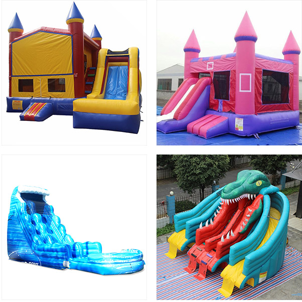Cheap Outdoor Kids Assault Course Bouncy Castle Giant Adult Challenge Inflatable 5k Obstacle Course Game Equipment For Sale