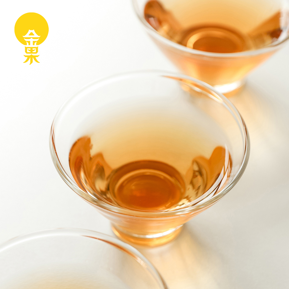 Loose Wholesale Detox Slimming Black Tea Private Label With Tea Bags or Boxes - 4uTea | 4uTea.com