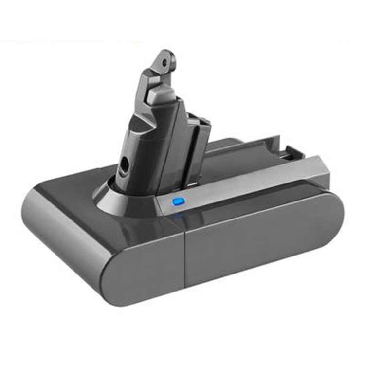 Battery for dyson v6 cleaner dyson review vacuum