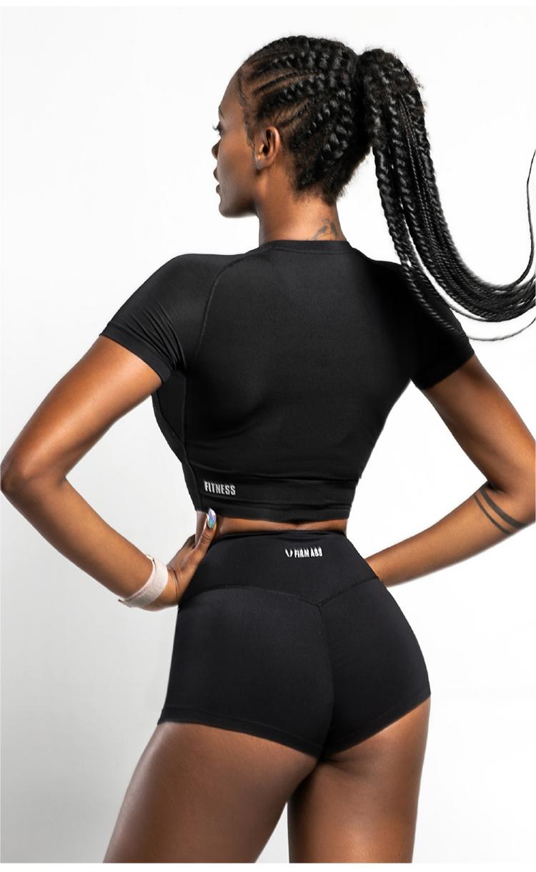 Cheap Yoga Fitness Women Xx Hot Xxx Sexy Xxxx Sports Bra