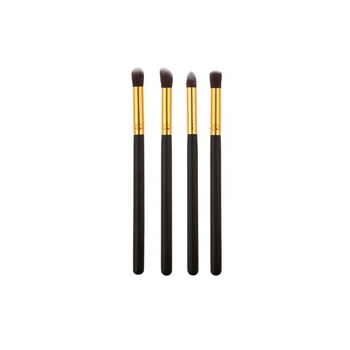 High Quality Eyeshadow Crown Makeup Brushes Completea Face Cosmetic Set,eyeshadow makeup brush