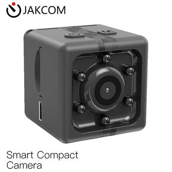 JAKCOM CC2 Smart Compact Camera Hot sale with Mini Camcorders as android tv box bic lighters camera video