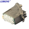 /product-detail/liwiny-car-parts-tuning-light-for-f01-f02-f03-2013-2016-year-7-series-oe-63117339057-63117339058-62436269192.html