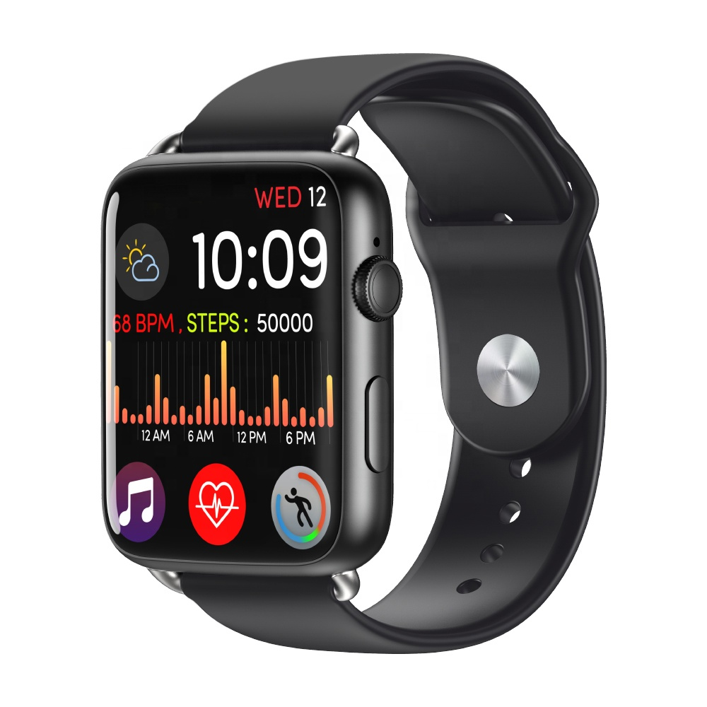 Tinderala 4G Smart Watch Android 7.1 3G RAM 32G ROM 1.88 inch Big Screen <strong>LTE</strong> 4G <strong>Sim</strong> Camera GPS WIFI Heart Rate Men Women