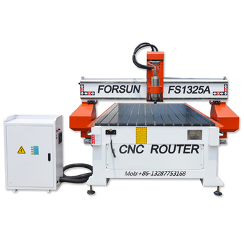 Economic and multi function 1530 atc 3d wood cnc router engraving machine for sale price