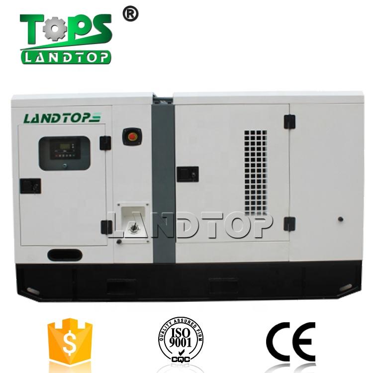 diesel generator set (47)